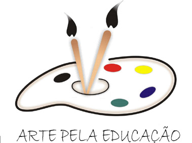 Bacia do Jacuípe lança projeto de arte-educação
