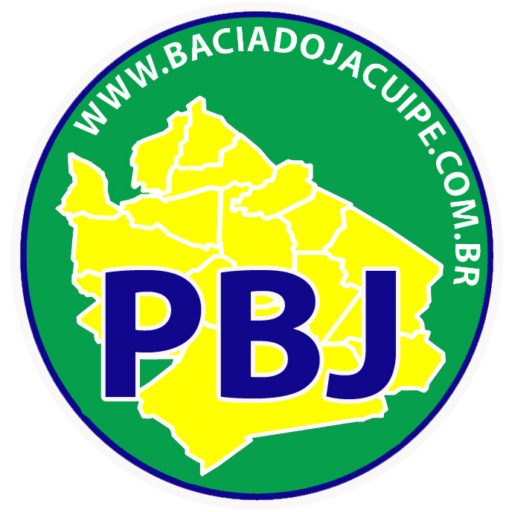 Portal Bacia do Jacuípe