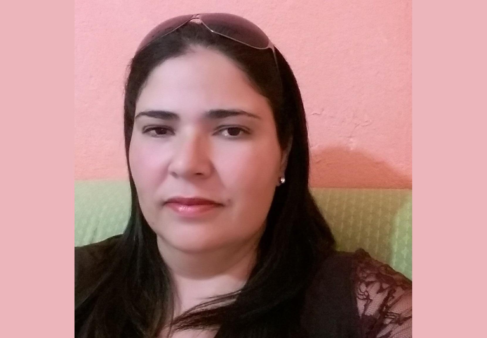 Mulher de Nova Fátima morre em São Paulo vítima da covid-19