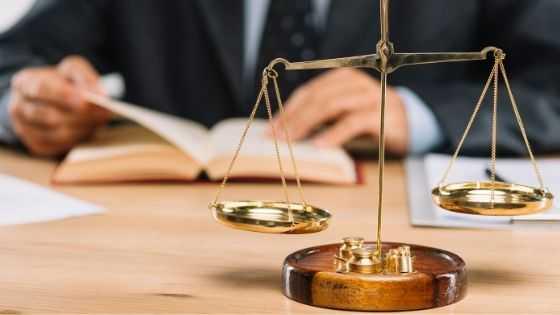 Atenção Servidores Público, Dia 10 terá Atendimento com o Advogado no SSPM Baixa Grande