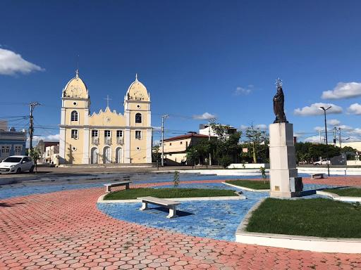 Riachão do Jacuípe registra 33 novos casos positivo para covid-19 neste sábado