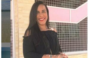 aís Oliveira Santos