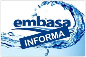 Embasa Informa