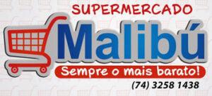 Supermercado Malibu