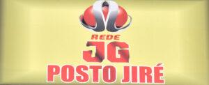 Posto Jiré