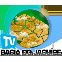TV Bacia do Jacuípe