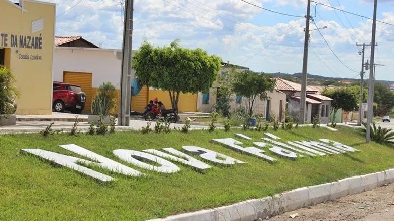 Nova Fátima registrou 18 novos casos positivo para COVID – 19 no sábado dia 11