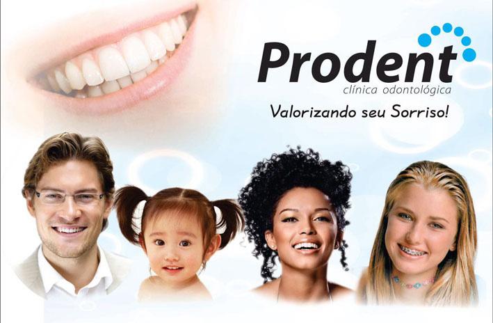 Clínica PRODENT de Baixa Grande informa procedimentos adotados para atender os pacientes com segurança