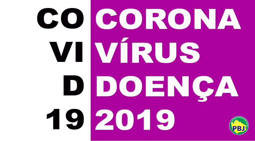 26 novos casos e 54 curados para a Covid-19 foram registrados pelas Prefeituras da Bacia do Jacuípe na segunda-feira, 26 de julho de 2021