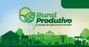 Rural Produtivo