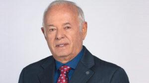 Jurandy Oliveira