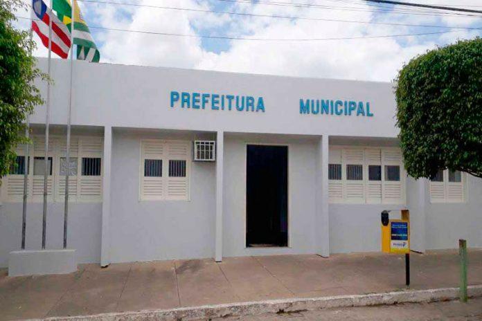 Pintadas e mais quatro municípios baianos tem repasse do FPM bloqueado