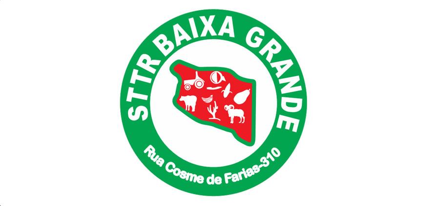 Eleição para Nova Diretoria do STTR Baixa Grande acontece na próxima semana