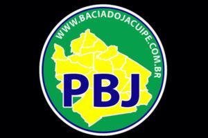 PBJ - Portal Bacia do Jacuípe
