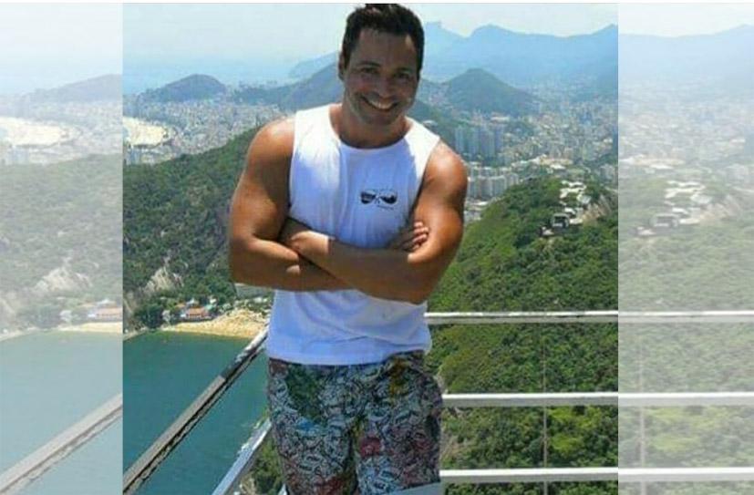 Um ano sem Flandu Neto, um dos maiores incentivadores da Cultura em Baixa Grande