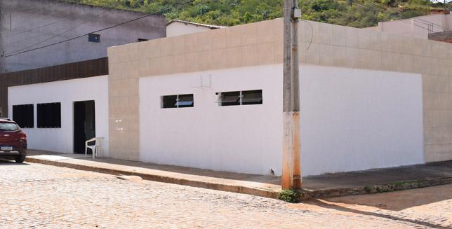 Secretaria de Saúde de Baixa Grande confirma mais 06 casos de variante